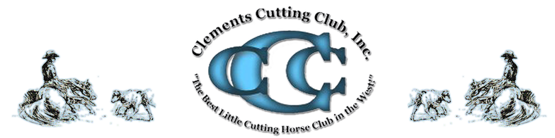 Clements Cutting Club